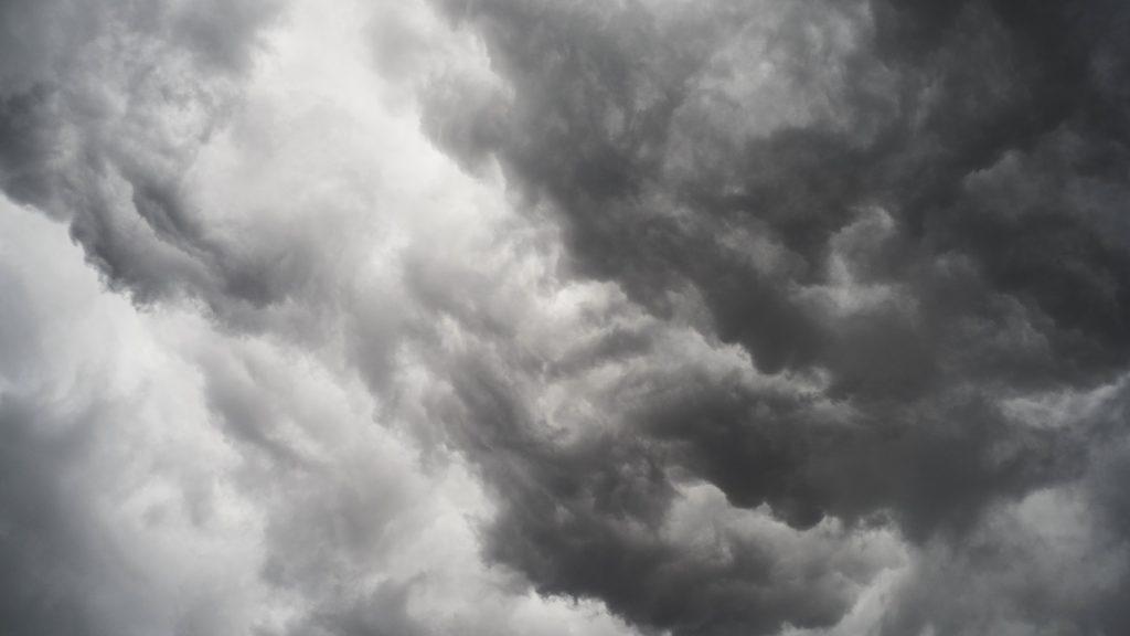 Conseils de sécurité en cas d'ouragan : Soyez en sécurité avant, pendant et après