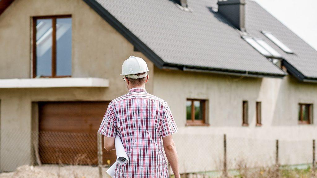 Protégez votre maison Les évaluations des risques aident à déterminer vos besoins en matière de sécurité domestique