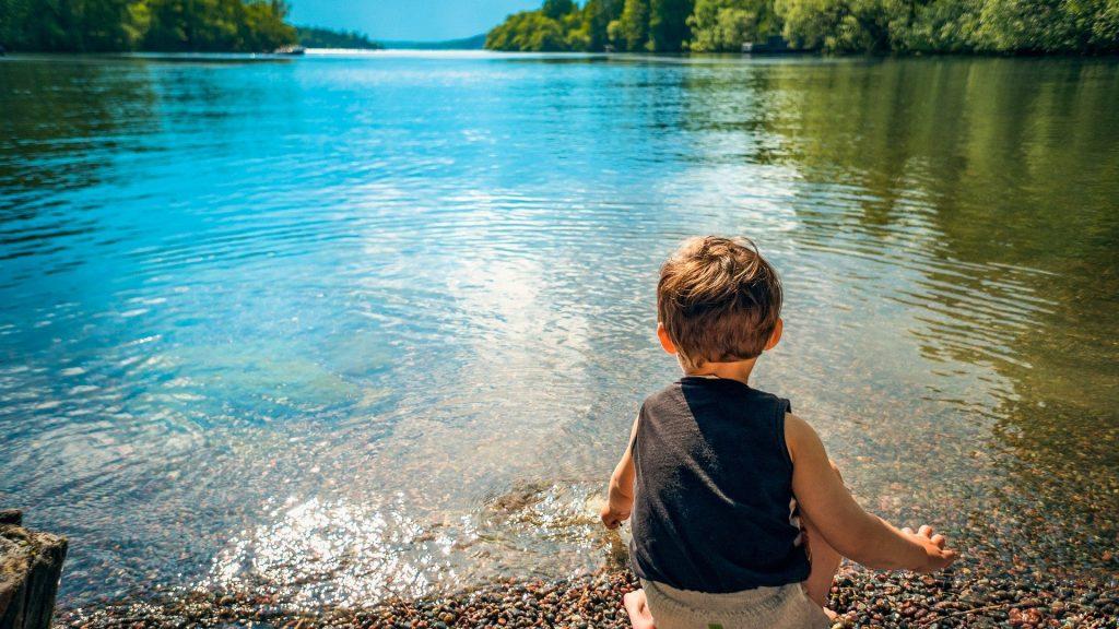 5 conseils pour protéger votre maison et votre famille cet été