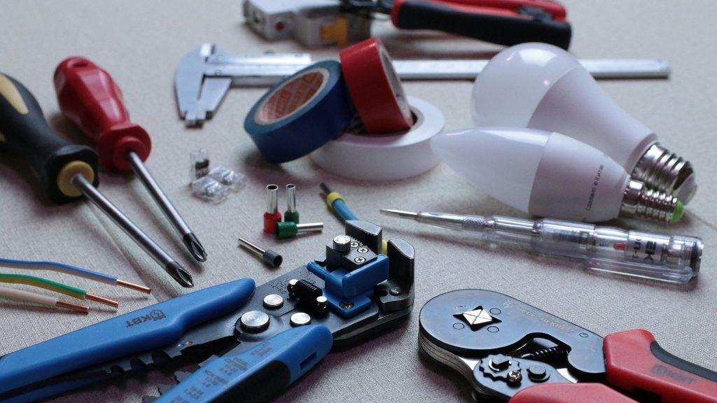 Les meilleurs équipements de sécurité à domicile et des conseils pour rénover votre maison