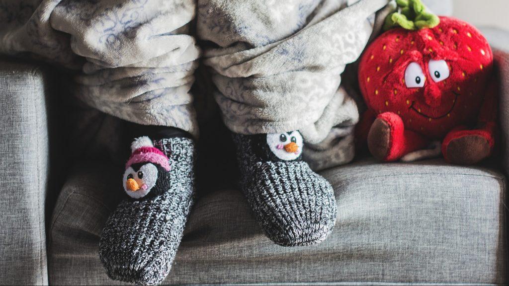 Conseils pour économiser l'énergie avec votre thermostat en hiver