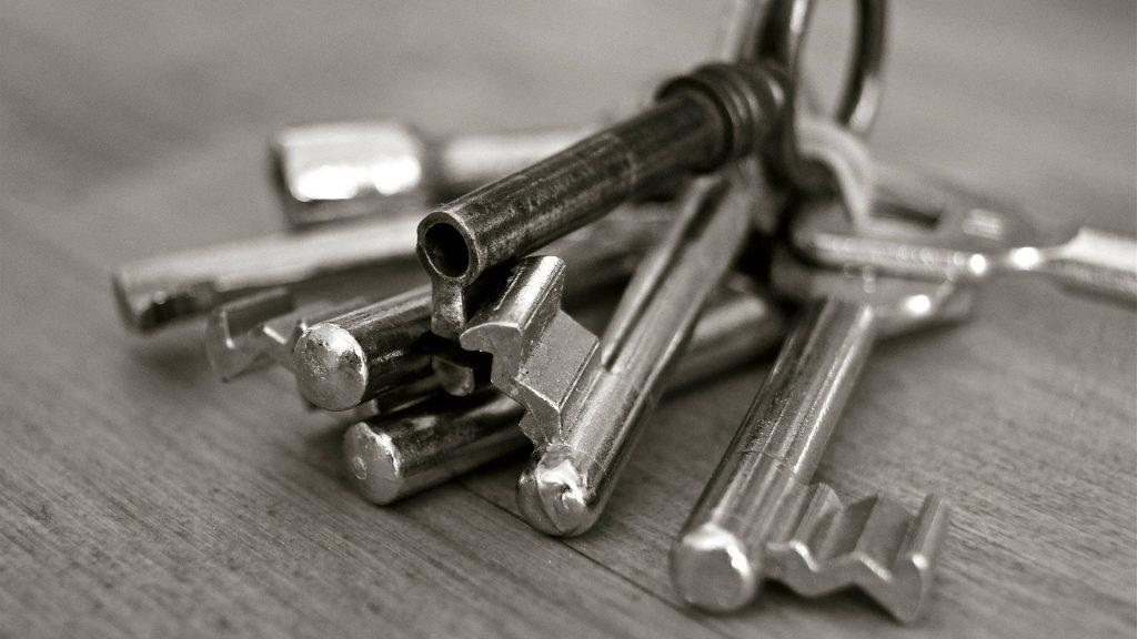 L'évolution des systèmes de sécurité domestique