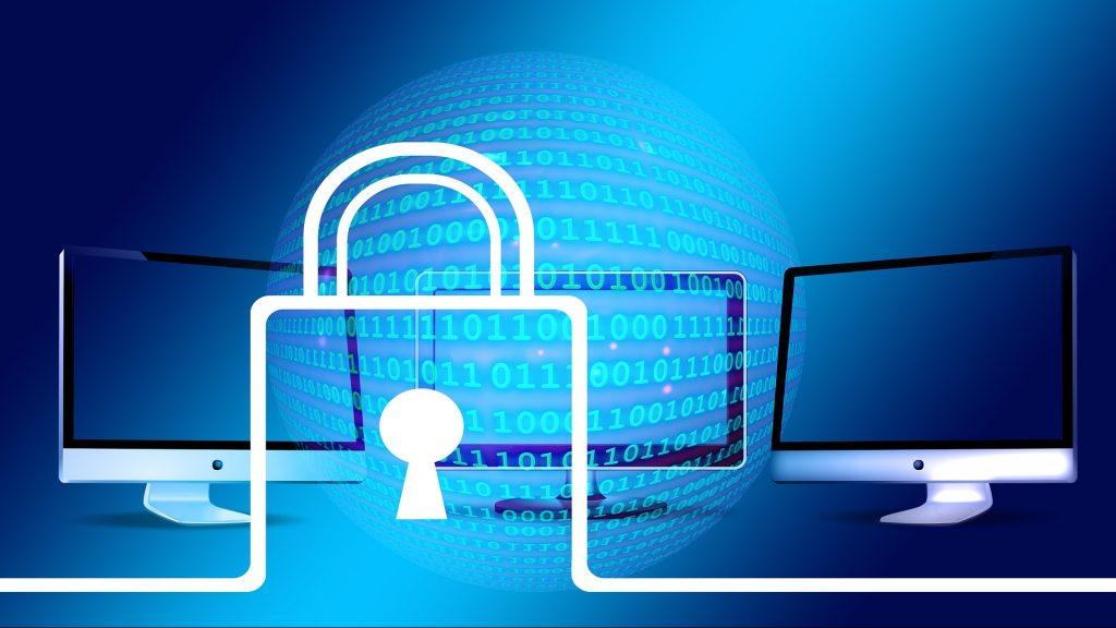 L'avenir de la sécurité intérieure