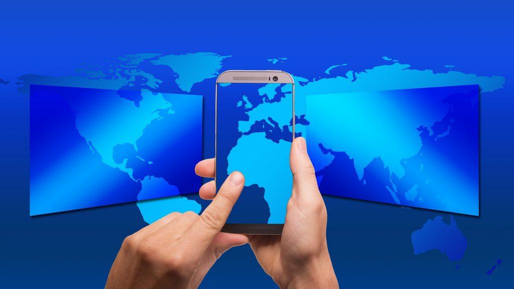 Systèmes de sécurité domestique câblés contre systèmes sans fil : Ce que vous devez savoir